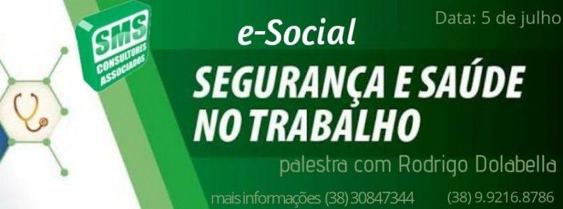 E-Social -